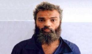 أبو حتالة الليبيى