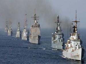 الأسطول-الأمريكي-300x225