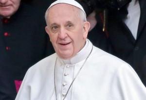البابا-فرنسيس