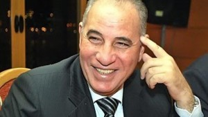 المستشار-احمد-الزند-رئيس-نادى-القضاء-300x169