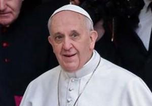 بابا-الفاتيكان-فرانسيس-300x210