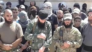 داعش داعش