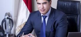 رجل الأعمال المصري أحمد أبو هشيمة