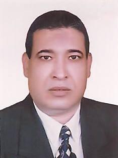 سيد أحمد الاجهوري