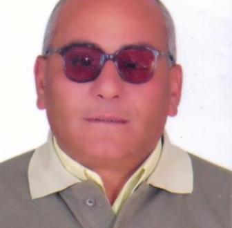 طارق حسان