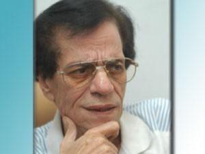 الراحل محمد أبو الحسن