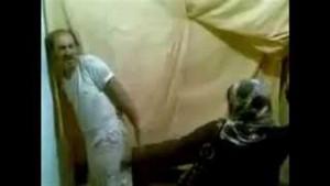 السيده السوريه