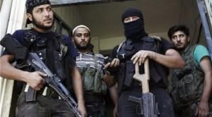 داعش  جديد