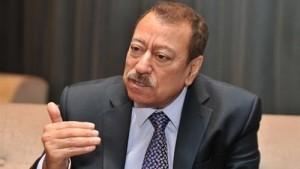 عبد البارى عطوان