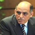 عبد الله غراب وزير البترول