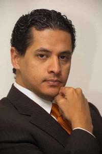 الشاعر يوسف عبد الرحمن