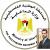 وزارة الداخلية الفلسطينية تنفى ما تقوله الصحف المصرية .