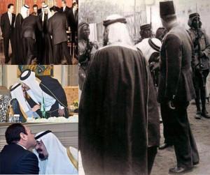 السعودية 2