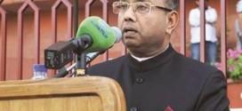 سفير الهند الكويت
