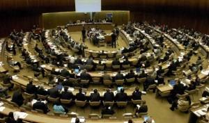 مجلس حقوق الأنسان