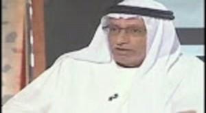 مستشار  ولى عهد أبو ظبى