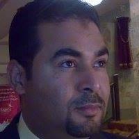 أحمد الشيمى