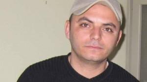 احمد ياسر الكومى