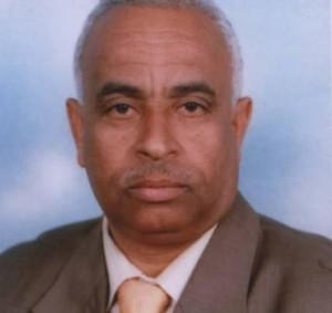 عبد الستار  عبد الرحيم