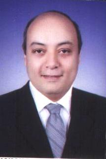عماد فيكتور