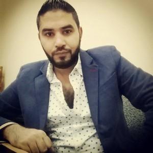 محمد  الشيمى