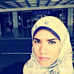 نوران  محمد