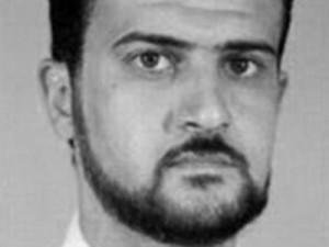 أبو انس الليبي
