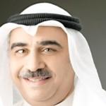 وزير العمل السعودي