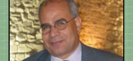 مصري كندي ذهب للإستثمار في مصر فتعرض لإرهاب جمارك دمياط