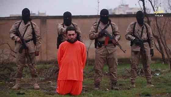 داعش 5