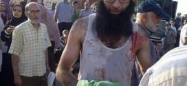 إعدام محمود رمضان يكشف عهر جماعة الإخوان المسلمين
