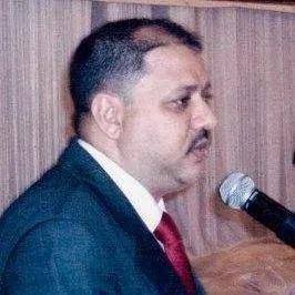 ناصر عدلى محارب
