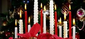الأهرام تحتفل بعيد ميلاد سوسن إبراهيم عبد السيد .