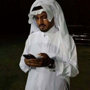 أبو زياد الكفيل السعوديى