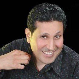 أحمد جوهر