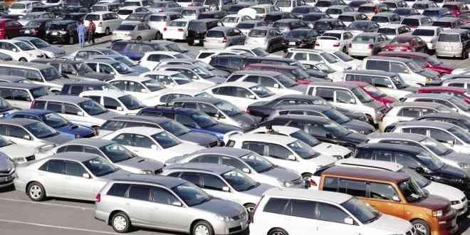 تعرف الان على ارخص 10 سيارات جديدة فى مصر موديل 2017 والأكثر تداولاً