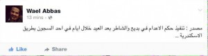 وائل عباس1