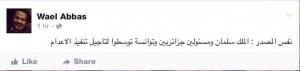 وائل عياس2