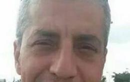 الدكتور  عفيفى حسن