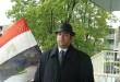 محمد الريس