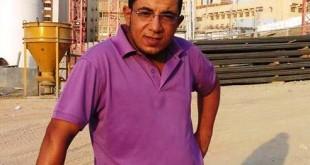 غازى سامى محمود