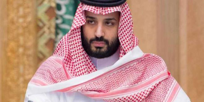 محمد بن سلمان 2