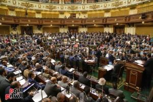 520168152224452مجلس-النواب-الجلسه-العامة-(11)