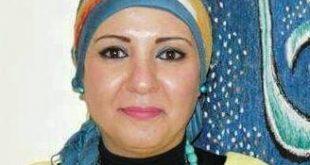 سوزان احمد