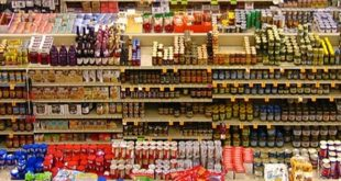 المنتجات التركية التي يريد التجار المصريين مقاطعتها