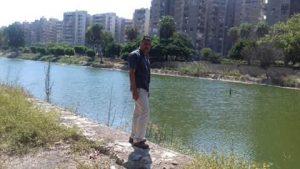 FB_IMG_1471799231594