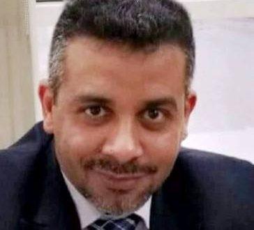 شحات خلف الله عثمان