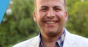 صلاح عبد السميع