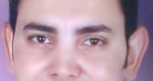 باسم نادر
