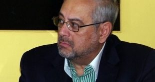 احمد بهجت